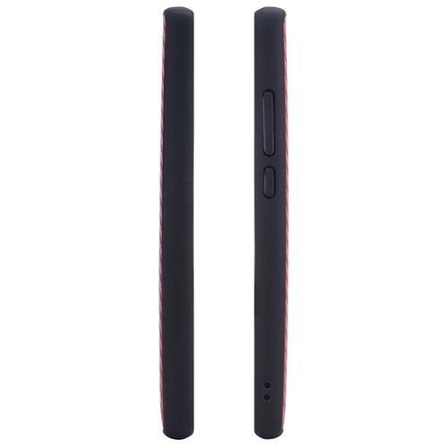 Чехол G-Case Carbon для Xiaomi Mi 9T/Redmi K20/Redmi K20 Pro