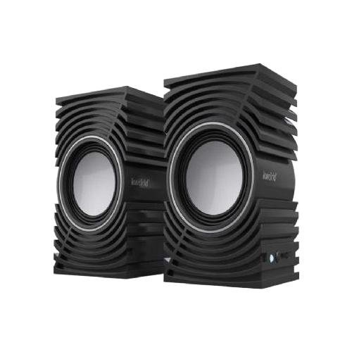 Компьютерная акустика KWorld citiZen Z3U