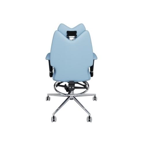 Компьютерное кресло Kulik System Fly детское
