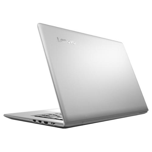 Ноутбук Lenovo IdeaPad 510s 14