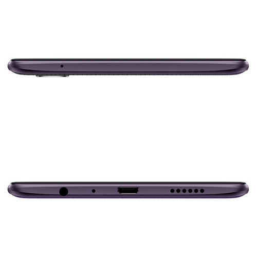 Смартфон realme 3 Pro 4/64GB