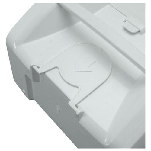 Thomas 787229 Комплект Hygiene Bag