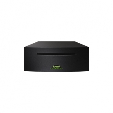 CD-проигрыватель Naim Audio UnitiServe-SSD