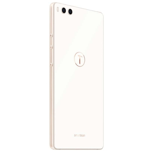 Смартфон Smartisan U3 4/32GB