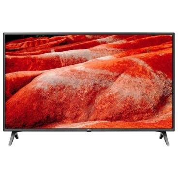 Телевизор LG 50UM7500