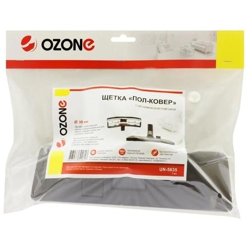 Ozone Насадка пол-ковер UN-5635