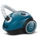 Пылесос Bosch BGL25MON4