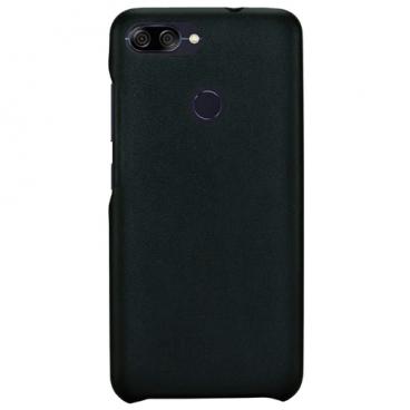 Чехол G-Case Slim Premium для Asus ZenFone Max Plus (M1) ZB570TL (накладка)