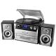 Виниловый проигрыватель Soundmaster MCD4500