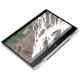 Ноутбук HP Chromebook x360 14 G1