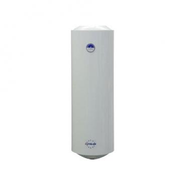 Накопительный электрический водонагреватель Etalon 80 YS RE