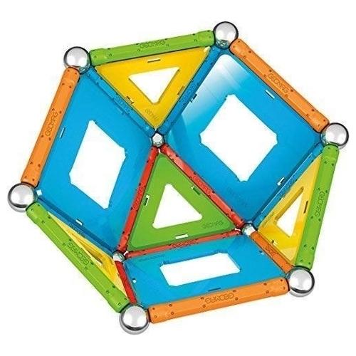 Магнитный конструктор GEOMAG Confetti 352-50
