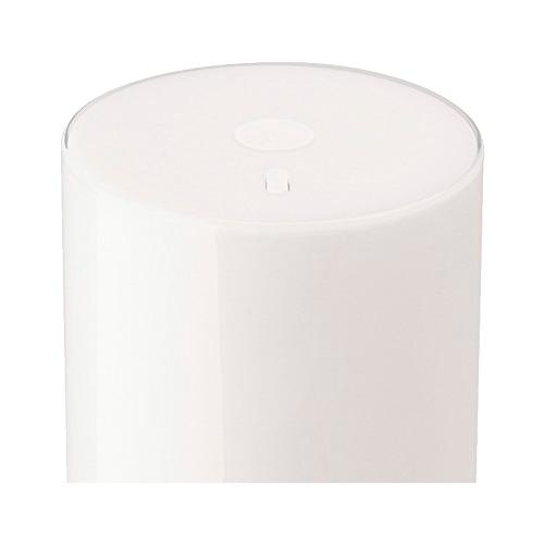 Ночник Xiaomi Mi Bedside Lamp EU Silver (XMCTD01YL)