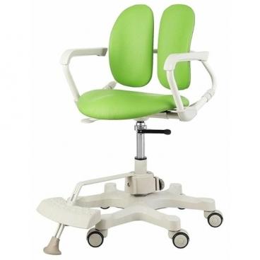 Компьютерное кресло DUOREST Kids DR-280DDS детское