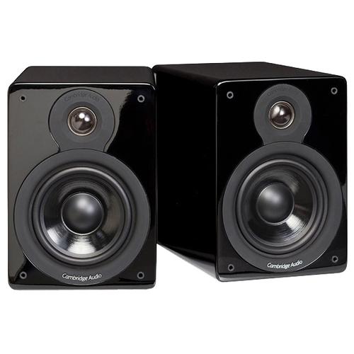 Акустическая система Cambridge Audio Minx XL