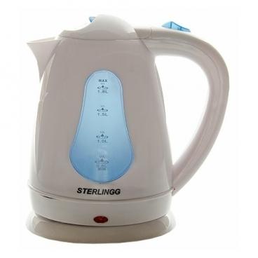 Чайник Sterlingg 10788