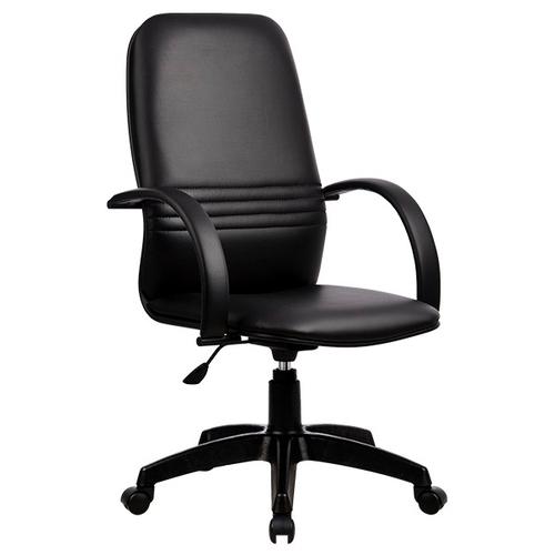 Компьютерное кресло Метта CP-1