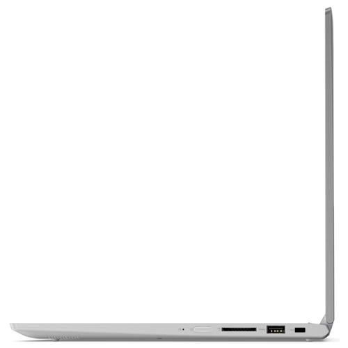 Ноутбук Lenovo Yoga 530-14 Intel