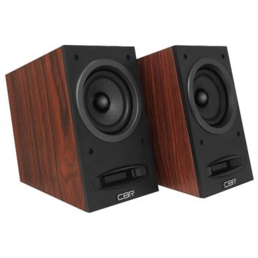 Компьютерная акустика CBR CMS 590