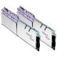 Оперативная память 8 ГБ 2 шт. G.SKILL F4-3600C18D-16GTRS