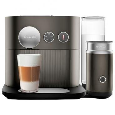 Кофемашина De'Longhi EN 355.GAE