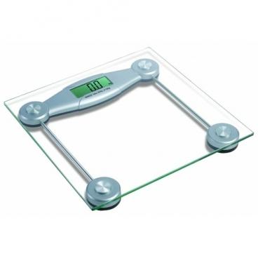 Весы Camry EB9033