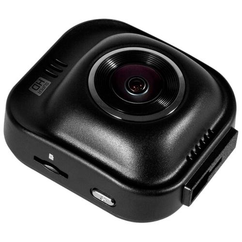 Видеорегистратор Prestigio RoadRunner 585GPS
