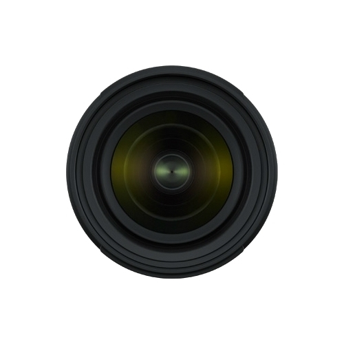 Объектив Tamron 17-28mm f/2.8 Di III RXD (A046) Sony E