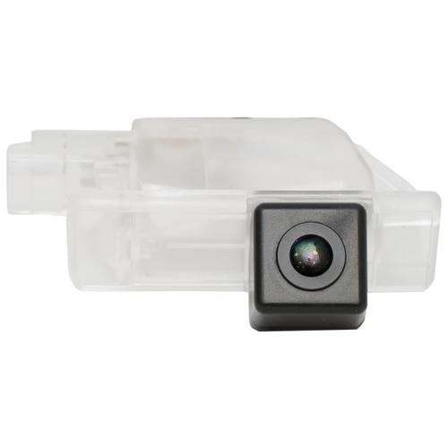 Камера заднего вида RedPower PEG353P