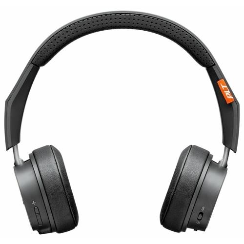 Наушники Plantronics Backbeat 500