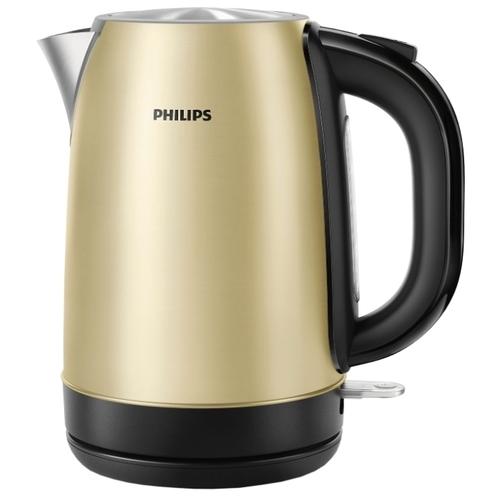 Чайник Philips HD9324