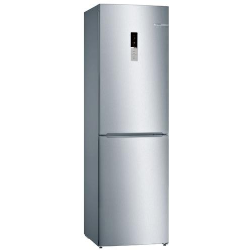 Холодильник Bosch KGN39VL16R