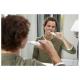 Электрическая зубная щетка Philips Sonicare CleanCare+ HX3292/44