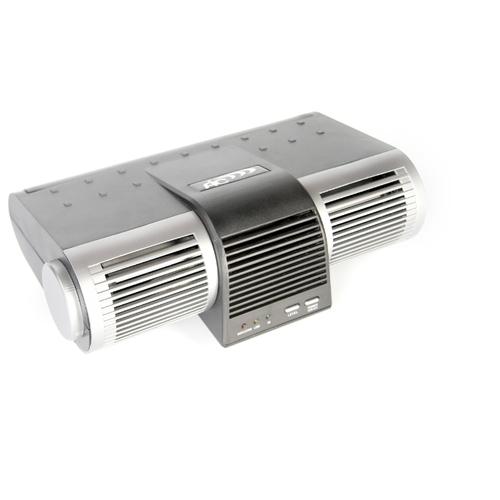 Озонатор-ионизатор AIC XJ-2100