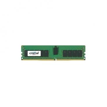 Оперативная память 16 ГБ 1 шт. Crucial CT16G4RFS424A
