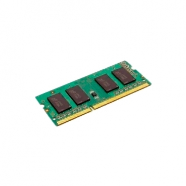 Оперативная память 4 ГБ 1 шт. Qumo QUM3S-4G1600C11