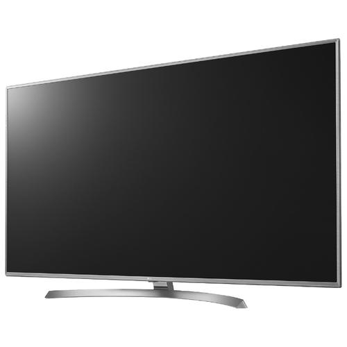 Телевизор LG 49UJ675V