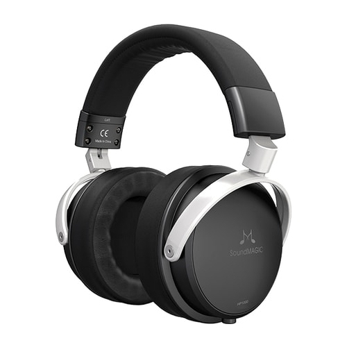 Наушники SoundMAGIC HP1000