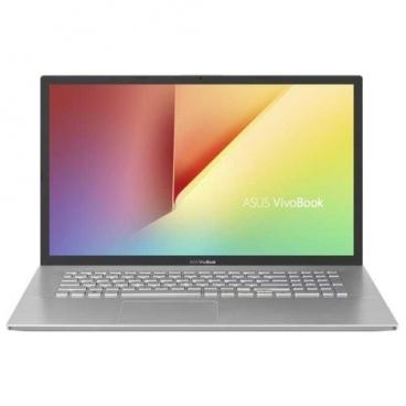 Ноутбук ASUS VivoBook A712