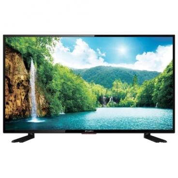 Телевизор STARWIND SW-LED43F422ST2S