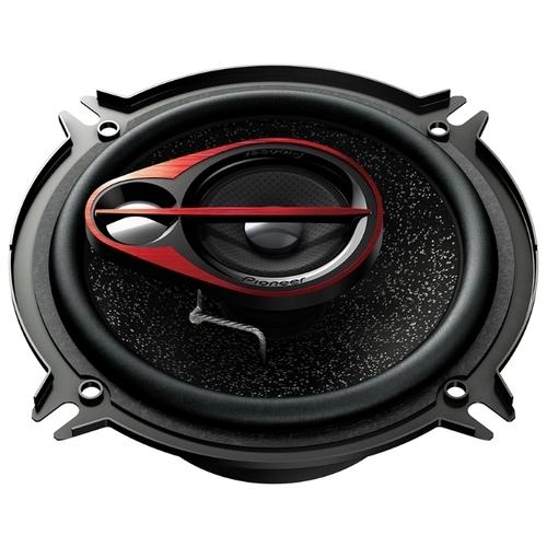Автомобильная акустика Pioneer TS-R1350S