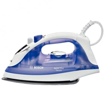 Утюг Bosch TDA 2377