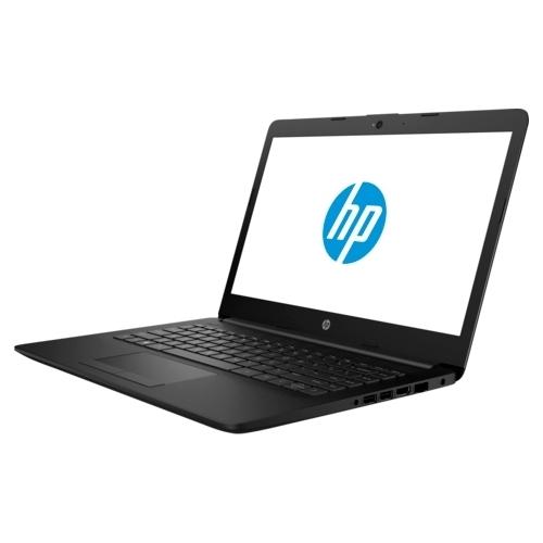 """Ноутбук HP 14-cm0077ur (AMD A6 9225 2600 MHz/14""""/1366x768/4GB/500GB HDD/DVD нет/AMD Radeon R4/Wi-Fi/Bluetooth/DOS)"""