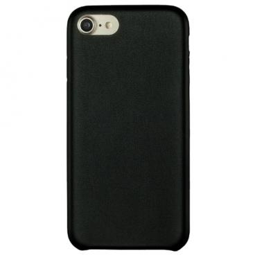 Чехол G-Case Slim Premium для Apple iPhone 7/8