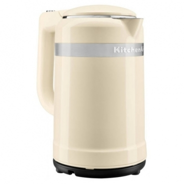 Чайник KitchenAid 5KEK1565
