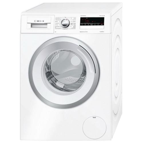 Стиральная машина Bosch WAN 28290