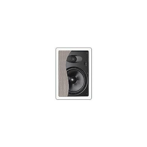 Акустическая система Sanctuary Audio SA-IWPP8