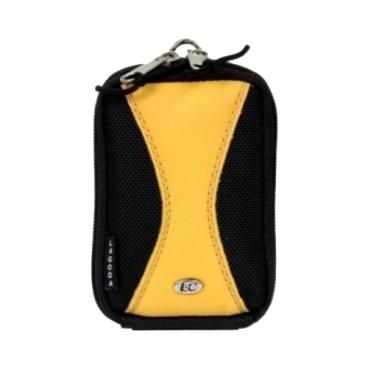 Чехол для фотокамеры Lagoda Sport 239