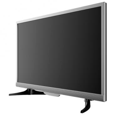 Телевизор Erisson 24LES92T2