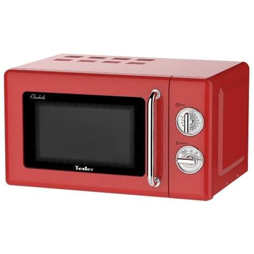 Микроволновая печь Tesler MM-2045 RED